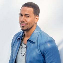 Romeo Santos Net Worth|Wiki: Know his earnings, songs, albums, family, wife, son, music career