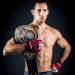 Rory MacDonald Net Worth : Know his earnings, MMA career, family, instagram
