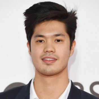 Ross Butler Net Worth: Find the earnings, movies,personal life of Ross Butler