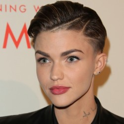 Ruby Rose Net Worth:Know her earnings,movies,tvshows,songs,tattoos, instagram, Youtube, Relationship