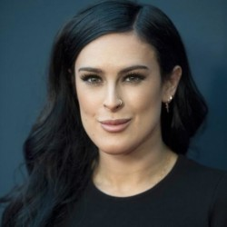Rumer Willis Net Worth: Know her earnings,movies,tvShows,height,age, parents,instagram