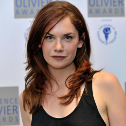 Ruth Wilson Net Worth | Wiki: Know her earnings, movies, tvShows, awards, imdb, family