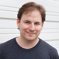 James Ryan Haywood Net Worth
