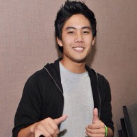 Ryan Higa's net worth