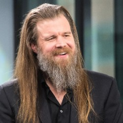 Ryan Hurst Net Worth|Wiki: Know his earnings, Career, Movies, TV shows, Awards, Age, Wife, Family