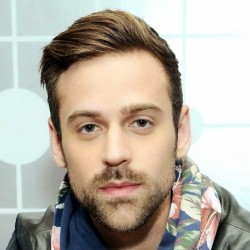 Ryan Lewis Net Worth | Wiki: Know his earnings, songs, albums, career, wife, Instagram