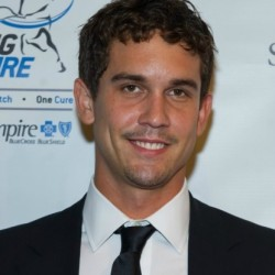 Ryan Sweeting Net Worth|Wiki: his net worth, Tennis Player, Career, Achievements, personal life