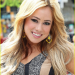 Sabrina Bryan Net Worth|American singer & actress, her incomes, career, movies, songs, albums