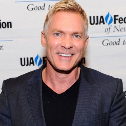Sam Champion Net Worth: Know his earnings, salary, husband, age