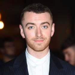 Sam Smith Net Worth|Wiki: Know his earnings, songs, albums, relationship. family, tour, YouTube