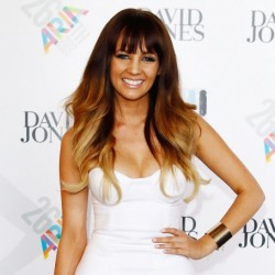 Samantha Jade Net Worth|wiki: Singer from Australia, her songs, albums, earnings, age, height