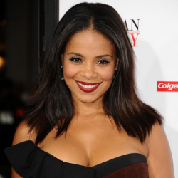 Sanaa Lathan Net Worth : Know her earnings, movies, tv Shows, Husband, Kids