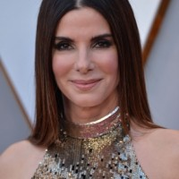 Sandra Bullock Net Worth and Know her career, movies, assets, personal life