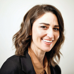 Sara Bareilles Net Worth|Wiki: Know her earnings, songs, albums, tours, music career, husband