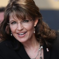 Sarah Palin Net Worth: Children,Family, Education, House, age, tvshows, career