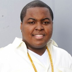 Sean Kingston Net Worth: Know his earnings,songs, albums,Instagram, YouTube,relationship