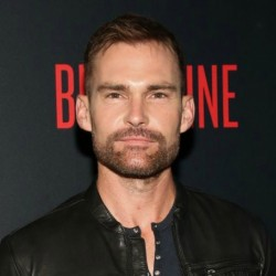 Seann William Scott Net Worth|Wiki: Know his earnings, Career, Movies, TV shows, Height, Wife