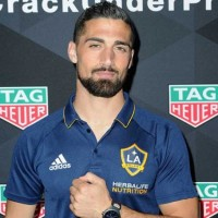 Sebastian Lletget Net Worth | Wiki: A soccer player, his earnings, salary, age, height, stats, club