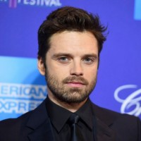 Sebastian Stan Net Worth|Wiki: Know his earnings, movies, tv shows, career, wife, age