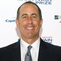 Jerry Seinfeld Net worth- Know about Jerry Seinfeld earnings,salary,income source,movies,family