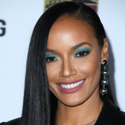 Selita Ebanks Net Worth: Cayman model Selita Ebanks; know her modeling career and earnings