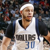 Seth Curry Net Worth and Facts about his earnings, property, career, social profile