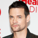 Shane West Net Worth | Wiki,Bio: Know his earnings, movies, tvShows, Career, Relationship