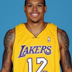 Shannon Brown Net Worth|Wiki: know his earnings, Basketball Career, Salary, Wife, Children