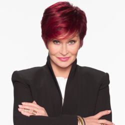 Sharon Osbourne Net Worth|Wiki: Know her earnings, Career, TV shows, Age, Husband, Children