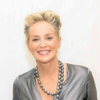 Sharon Stone Net Worth: explore about her incomes, assets, career, relationships