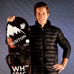 Shaun White Net Worth: Snowboarding,earnings,assets,age, sponsors, clothing, relationship