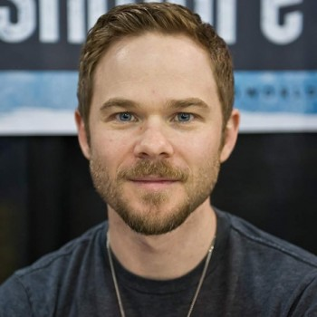 Shawn Ashmore Net Worth|Wiki: Know his earnings, movies, tvshows, wife, twin brother