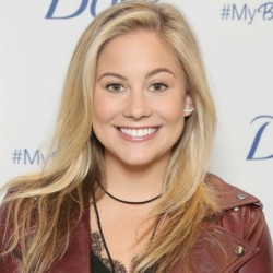 Shawn Johnson Net Worth|Wiki: know her earnings, Gymnast, Career, Awards, Youtube, Height, Husband