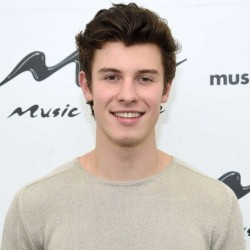 Shawn Mendes Net Worth: Know about canadian musician and his songs,tours,albums, girlfriend