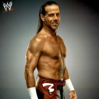 Shawn Michaels Net Worth: Know his Wrestling career, earnings,age, wife