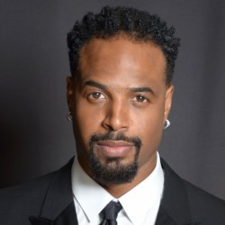 Shawn Wayans Net Worth|Wiki: Know his earnings, movies, tv shows, awards, career, family, brothers