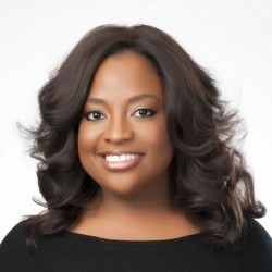 Sherri Shepherd Net Worth | Wiki: Know her earnings, career, movies, tv shows, son, husband