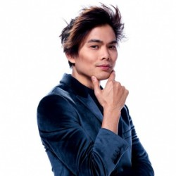 Shin Lim Net Worth|Wiki: Magician Shin Lim, Winner of America's Got Talent