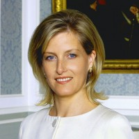 Sophie, Countess of Wessex's net worth