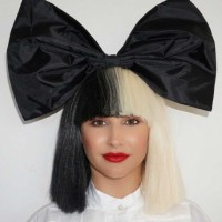 Sia Furler Net Worth: Know her songs,incomes,albums,relationship, twitter, instagram