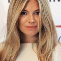 Sienna Miller Net Worth|Wiki: know her earnings, Career, Movies, TV shows, Husband, Children