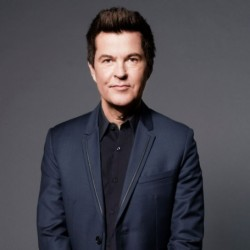Simon Fuller Net Worth|Wiki: Know his earnings, movies, tv shows, wife, house