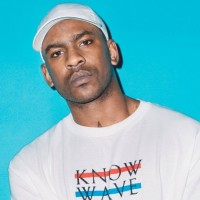 Skepta Net Worth: Know his songs, earnings, albums, brother JME, relationship