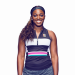 Sloane Stephens Net Worth|Wiki|Career: A tennis player, her earnings, ranking, husband, age
