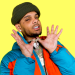 Smokepurpp Net Worth: Know his earnings,relationship,albums, songs-audi,deadstar