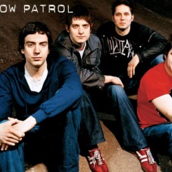 Snow Patrol Net Worth-Know the Income and salary of Snow Patrol band