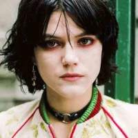 Soko Net Worth,Wiki,Personal Life, Relationship, Facts