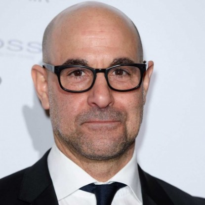 Stanley Tucci Net Worth,wiki,earnings,age,movies, tvShows