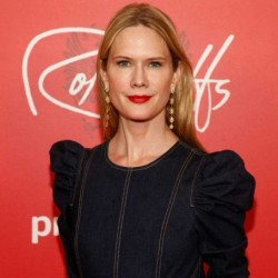 Stephanie March Net Worth: Know her earnings, movies, tv shows, husband, Instagram