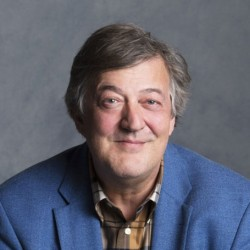 Stephen Fry Net Worth|Wiki: A Comedian, his books, movies, tv shows, books, husband